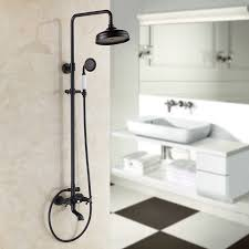 Bathroom Hardware Sets Oil Rubbed Bronze Oil Rubbed Bronze Faucet Bestchinahardware Com Knobs And Pulls
