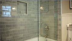 jeff lewis bathroom design decor ideas house ideas jeff lewis design shower master bath