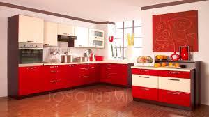 red colour kitchen dark brown granite bar top single handle bar kitchen red colour kitchen dark brown granite bar top single handle faucet home center black