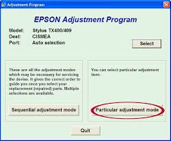 epson r230 waste ink pad resetter free download how to reset waste ink pad counter epson stylus tx400 maintenance tips