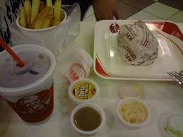 kfc thanksgiving menu all about family quick lunch at kfc with ny fries and dips