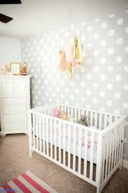 Baby Shower Boy Wall Decorations Boy Nursery Wall Decor Afdably Baby Art Ideas Room Stickers