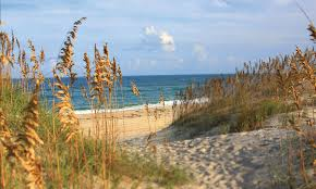 North Carolina Where To Travel In November images Outer banks weather best time to visit the obx jpg