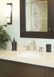 Moen Boardwalk Bathroom Faucet Inspired Moen Kingsley Decorating Ideas For Traditional Burlington