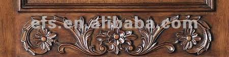 sale traditional wood carving for wood door me 013 a buy