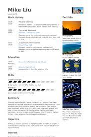 Tutor Resume Sample by Private Tutor Cv örneği Visualcv özgeçmiş örnekleri Veritabanı