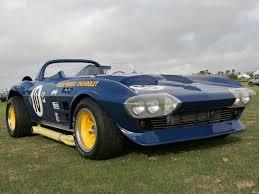 1963 split window corvette for sale 1963 corvette grand sport 1 of 5 concept cars pinterest
