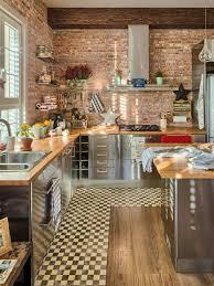 ent cuisine pas cher cuisine ringhult cheap keuken na kleur jpg with cuisine