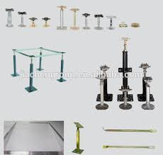 Access Floor Pedestal China Access Floor Pedestal China Access Floor Pedestal