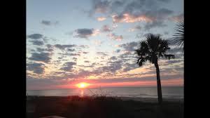 folly beach charleston sc vacation rental cool breeze 919 east