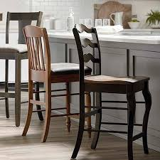 Made Dining Chairs American Made Dining Chairs Handcrafted Just For You