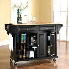 kitchen island carts with seating kitchen island cart with seating ezpass