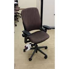 Ergonomic Chair And Desk Steelcase Leap Ergonomic Chair U2013 Creative Office Design