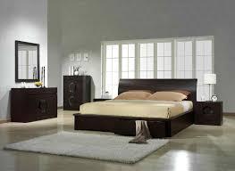 pinterest best designs for a bedroom interior design bedrooms