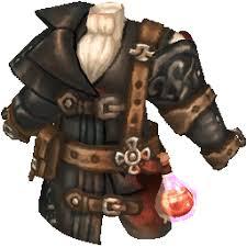 plague doctor hat plague doctor costume item database tree of savior fan base