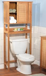 Space Saver Bathroom Vanity by Bathroom Space Saver Vanity Bathroom Design Ideas 2017
