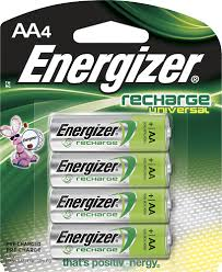 can you use regular batteries in solar lights rechargeable batteries for solar lights best buy