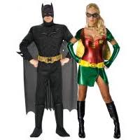 Batman Robin Halloween Costumes Girls Couples Halloween Costume Ideas Halloween 2017