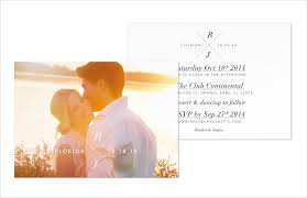 digital wedding invitations 25 wedding invitation templates free psd ai vector eps