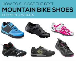 best mtb winter jacket how to choose the best mountain bike shoes page 2 of 2