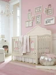 16 adorable baby girl s nursery ideas rilane pretty pink nursery