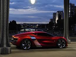 renault dezir concept interior wallpaper concept car renault dezir red hd desktop wallpaper