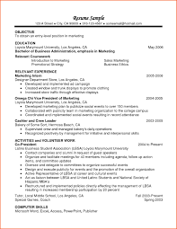 Actors Resume Example Actor Resume Example Musical Theater Resume Best Template