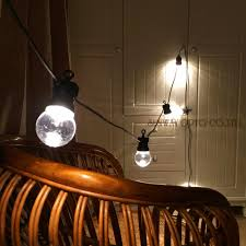 Outdoor String Lights Vintage by Fairy Lights Picture More Detailed Picture About Super Bright 10