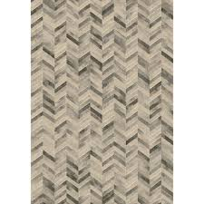 Kids Modern Rugs by Contemporary Modern Rugs Imagination Cream Grey Area Rugs Free