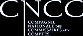 Chambre Ré Ionale Des Comptes Paca Cncc Compagnie Nationale Des Commissaires Aux Comptes