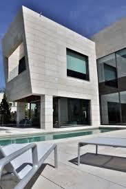 luxury modern house plans stunning house designs modern modern