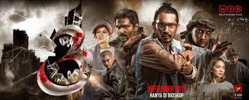 film 3 alif lam mim bluray download film 3 alif lam mim 2015 dvdrip bluray indonesia