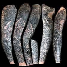 jennifer clinch guertin u2014 anchor steam tattoo gallery