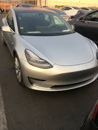 leaked tesla model 3 images show production count at 200 vehicles