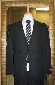 buy one suit get one free mens suits sale buy suits