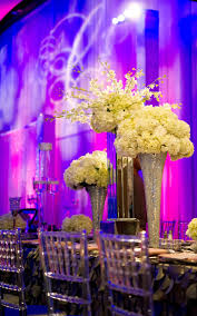 Georgia Aquarium Floor Plan Tiffany Cook Events Rams Te Jared Cook Marries Lana Cook In