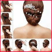 hairstyles with steps apps 38981 13510798884256265 de43a0ab 5b71 496e a8c7 1520d0466eff c876c5a0 6dda 4a55 a6ba 4731dcbc1ac2 w 180 h 180 q 60