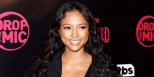 karrueche hair color bye quavo karrueche reportedly has a new man and he s an nfl all