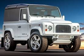 white land rover defender 90 land rover defender