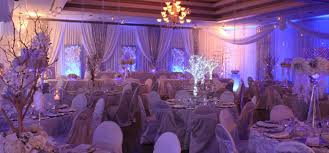 wedding backdrop edmonton exquisite creations wedding decoration services