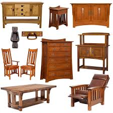Recycle Sofas Free How To Dispose Of Or Recycle Furniture