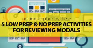 601 free modal verbs worksheets u0026 exercises