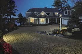 Hire Outdoor Lighting - landscape lighting installation landscaping network