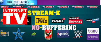 xbmc android apk streamk streamz pro iptv apk for android hd