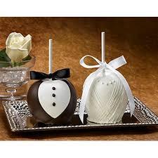 Caramel Apple Party Favors Parties Weddings U0026 Events Wedding Caramel Apples Wedding