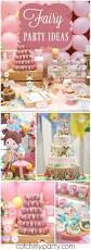 168 best fairy party images on pinterest birthday party ideas
