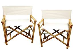 Leather Director Chair Covers Ikea Chair Design Folding Holywood Customize Personalized Ikea