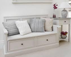 Storage Bench With Cubbies Best Storage Hallway Bench Best 25 Storage Bench With Baskets