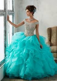 beautiful quinceanera dresses morilee quinceanera dresses style number 89138 jeweled beading on