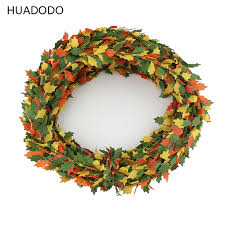 compare prices on christmas wreath vine online shopping buy low